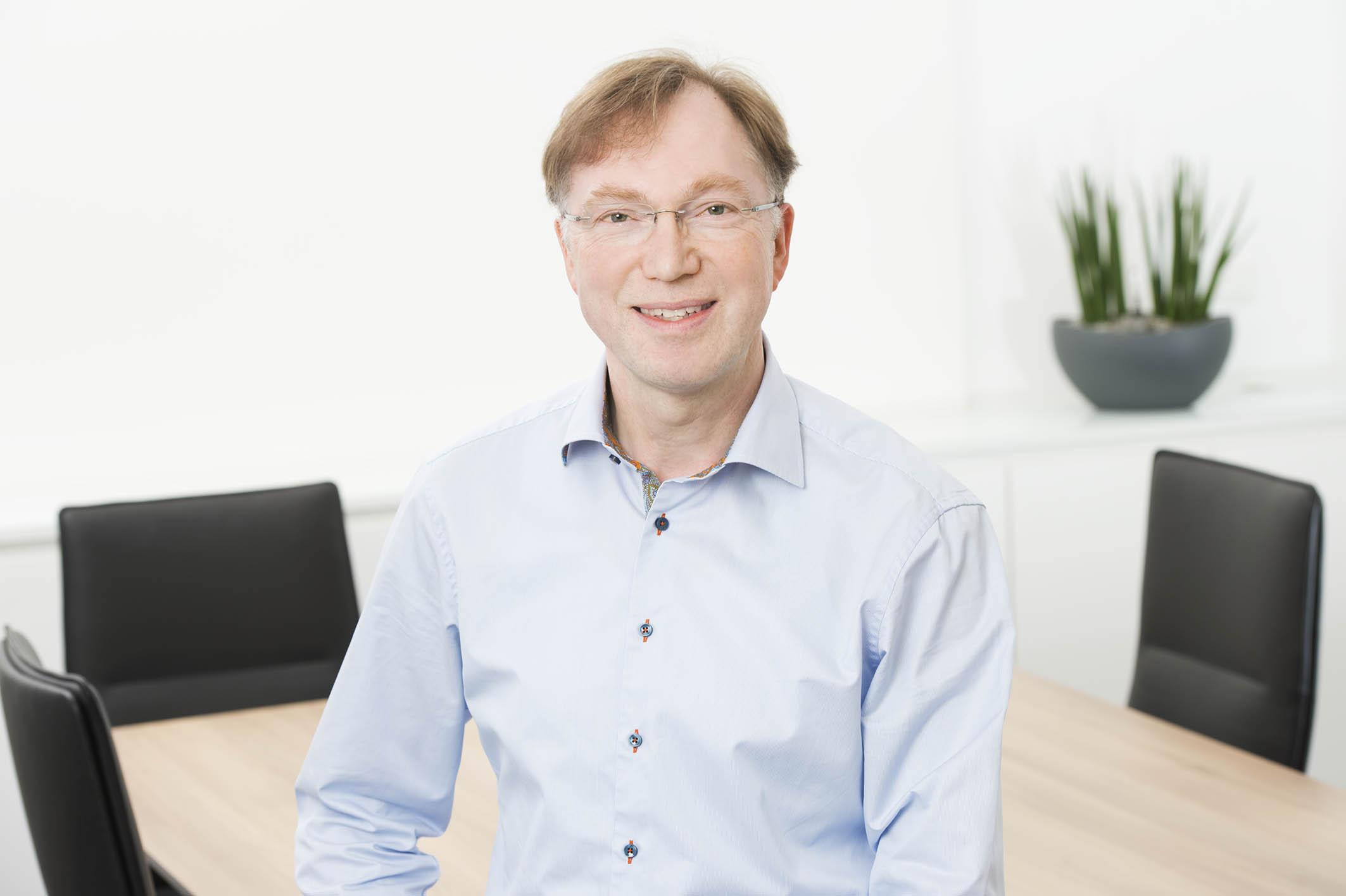 Herr_Schlautmann_001