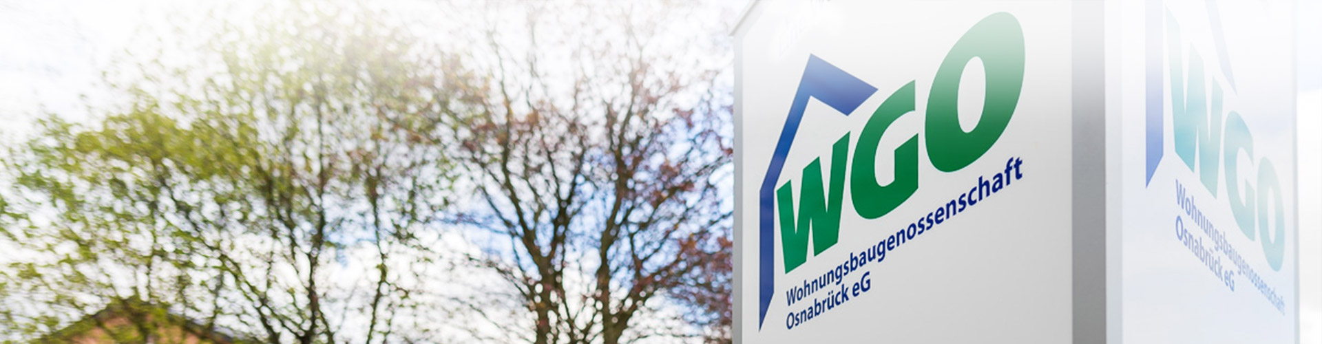 WGO_Osnabrück_Service