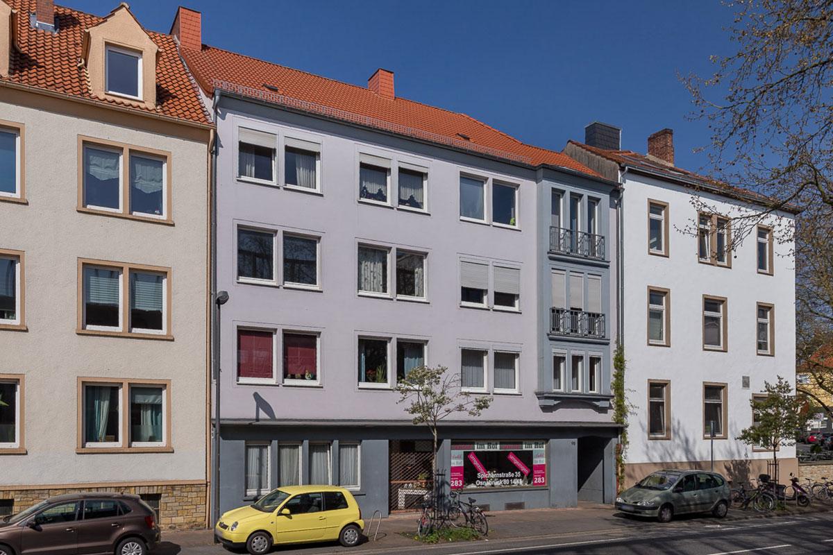 westerberg3