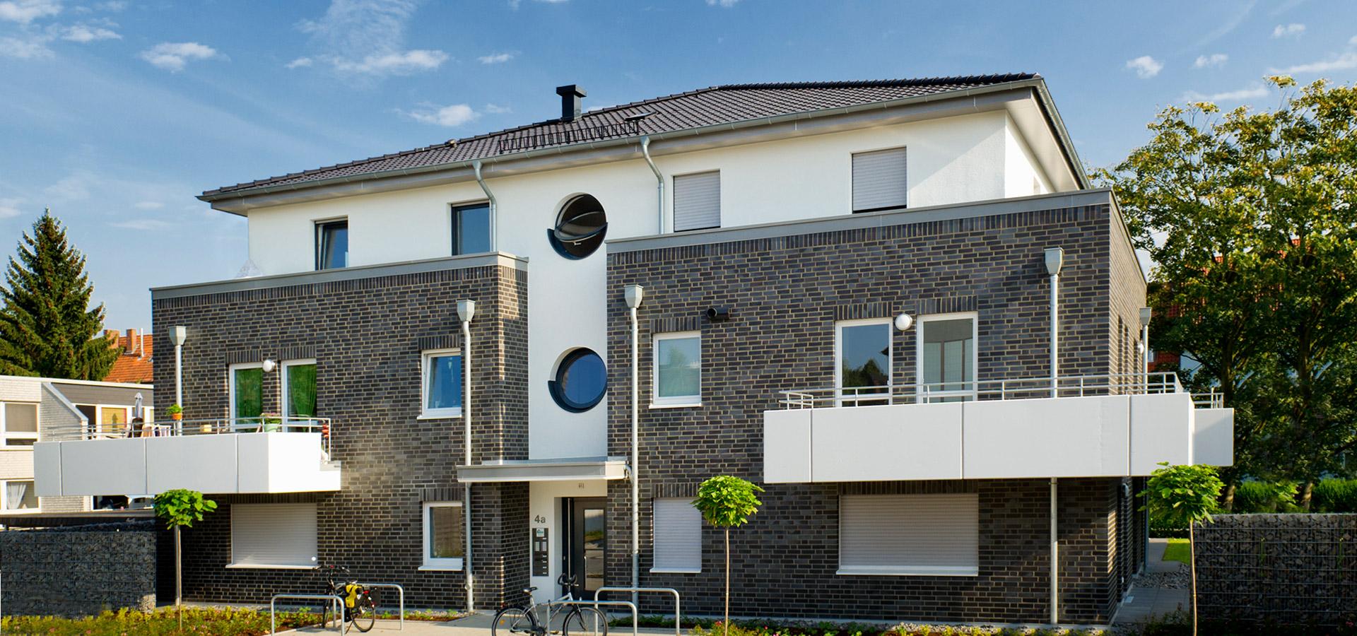 Wohnungsbaugenossenschaft_Osnabrück_Wohnungssuche