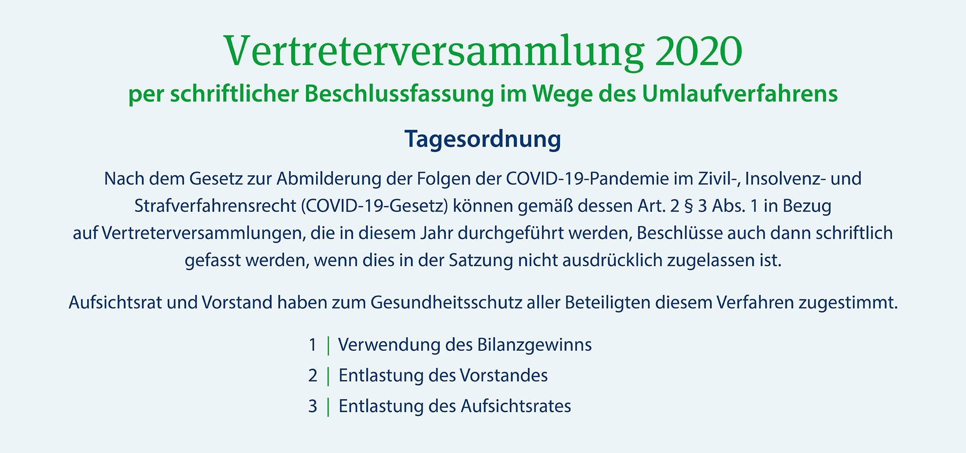 Banner_Homepage_Vertreterversammlung_Juni2020_V02_72dpi
