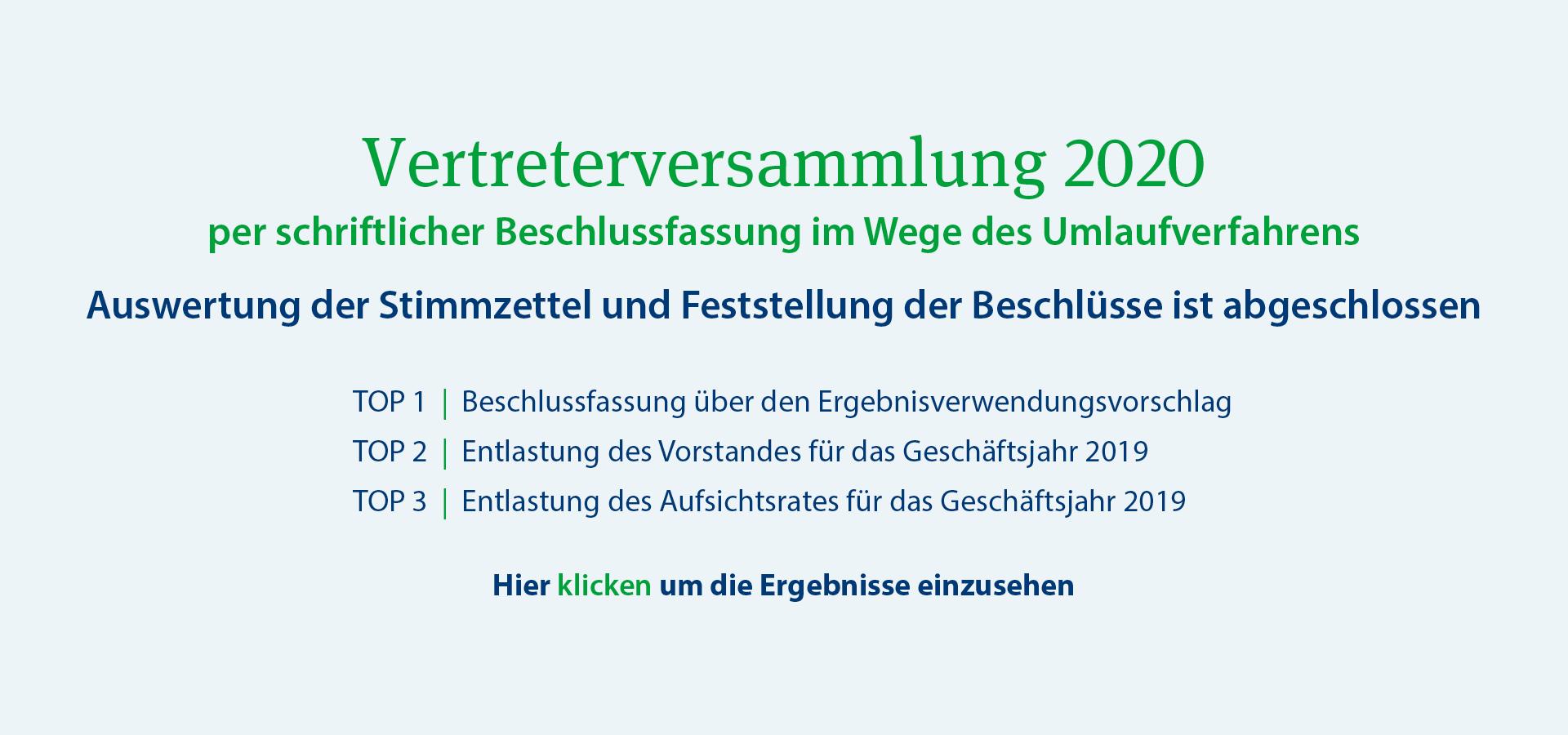 Banner_Homepage_Vertreterversammlung_Auswertung_Juli2020_V01